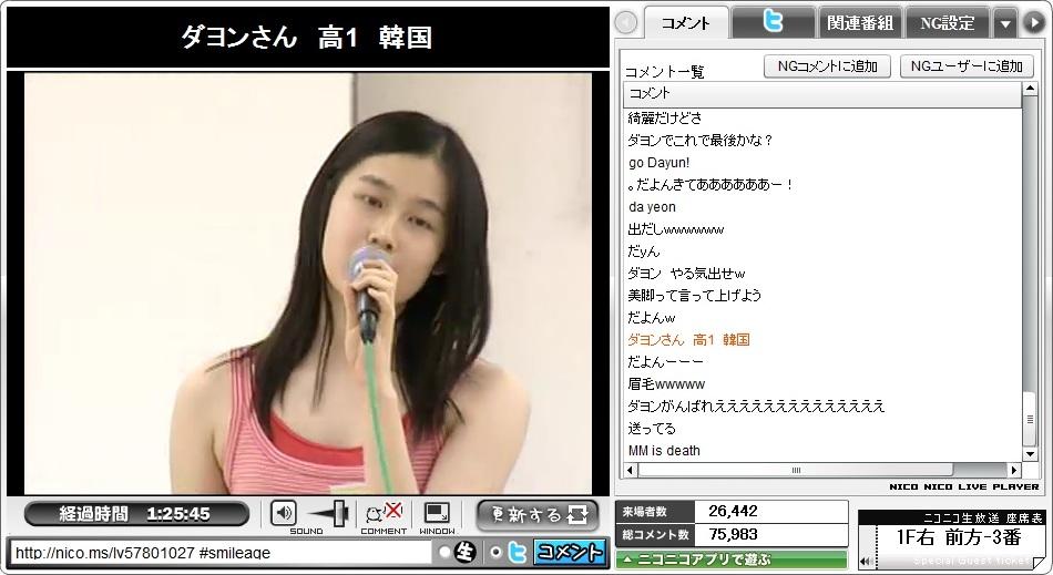 so_dayon.jpg