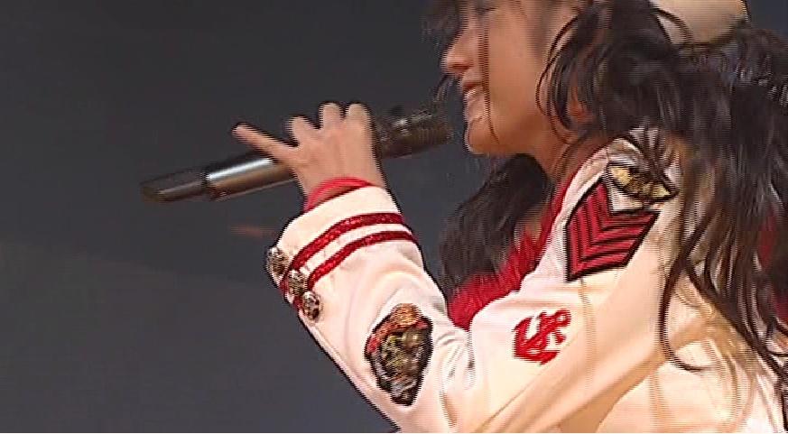 sokko_hand.jpg