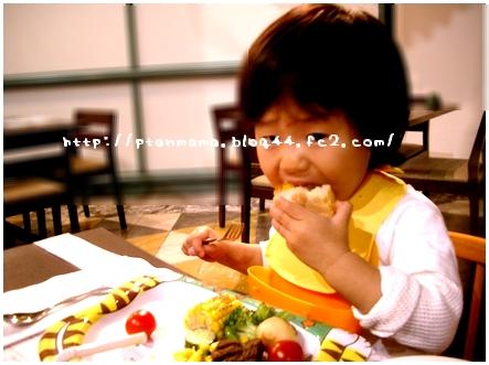 CIMG0022-0_20111206225501.jpg