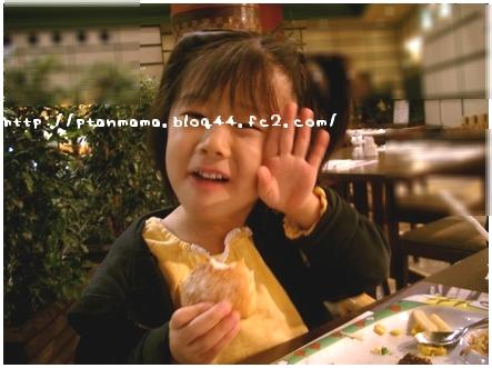 CIMG0028_20111206225459.jpg