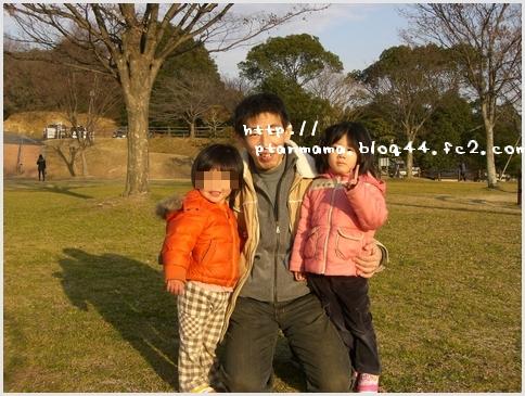 CIMG4832-0.jpg