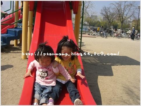 CIMG5146-0.jpg