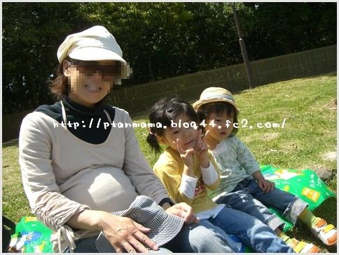 CIMG5433-0.jpg