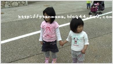 IMGA0424-0.jpg