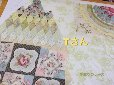 IMG_6815-2.jpg