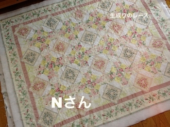 IMG_7420-2.jpg