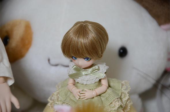 小隠里@生誕