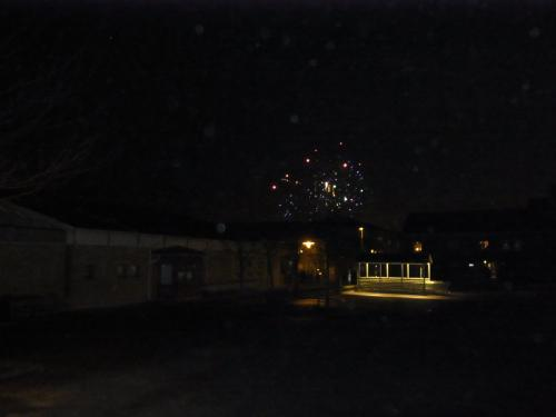 firework@2012
