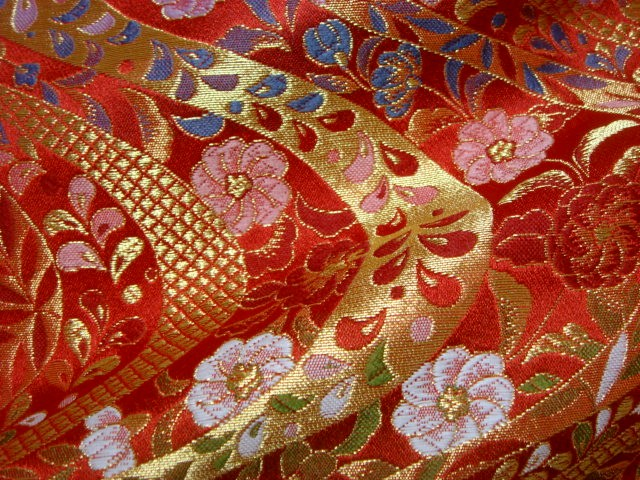 kinran-shokubu154-1.jpg