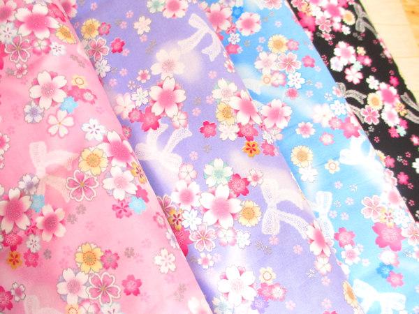 sakura6_20120531072025.jpg