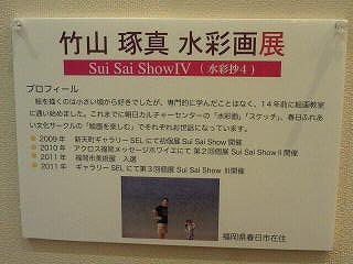 NEC_0054_20121030191152.jpg