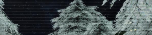 【ホワイトクリスマス】