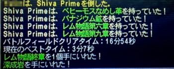 20141027c.jpg