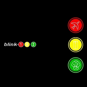 Blink-182 Take off Your Pants and Jacket