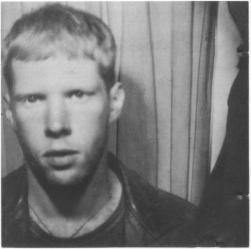 Jandek_on_Corwood--Six_and_.jpg