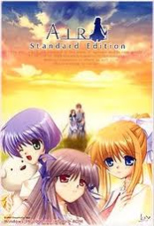 PC AIR Standard Edition torrent