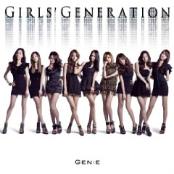邦楽 少女時代 - Genie torrent