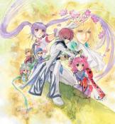 News PS3 テイルズ オブ グレイセス エフ 完全版PV公開!!