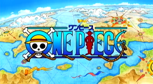 【アニメ】 ONE PIECE torrent