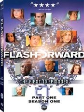 海外ドラマ FlashForward Season1 日本語字幕 torrent