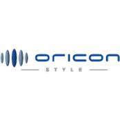 邦楽 オリコン -oricon (2010.07.05~2010.07.11) torrent