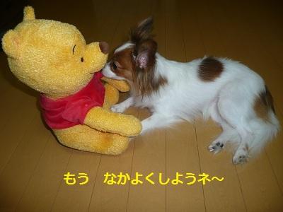 P2011090320.jpg