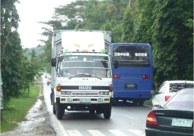 トラック2