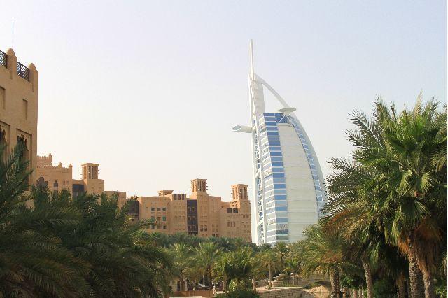 UAE10