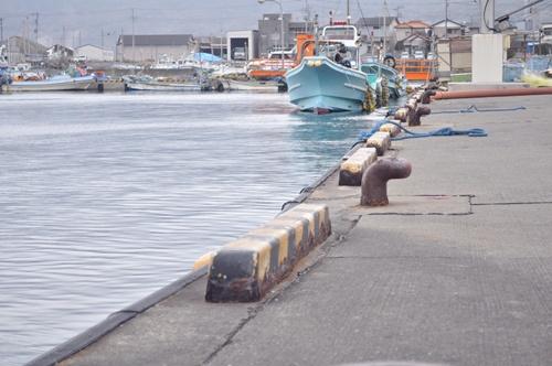 保田漁港2