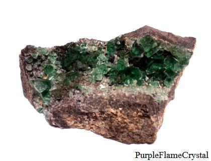 Rogerley Mine