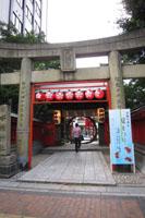 水鏡神社②