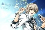 tokirisu_01C_S.jpg