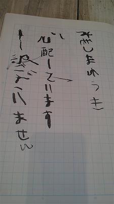 2011030717210000.jpg