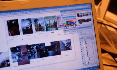 DSC_0150_convert_20101126001727.jpg