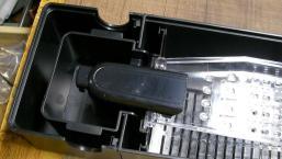 スーパーターボ トリプルボックス 450 2010-10-20- (6)a