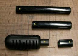 スーパーターボ トリプルボックス 450 2010-10-20- (32)a