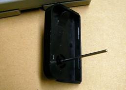 スーパーターボ トリプルボックス 450 2010-10-20- (39)a