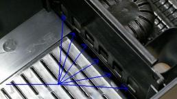 スーパーターボ トリプルボックス 450 2010-10-20- (21)a