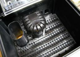 スーパーターボ トリプルボックス 450 2010-10-20- (48)a
