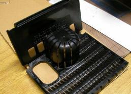 スーパーターボ トリプルボックス 450 2010-10-20- (54)a