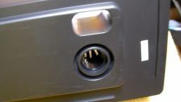 スーパーターボ トリプルボックス 450 2010-10-20- (47)a