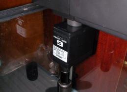 スーパーターボ トリプルボックス 450 2010-10-20- (59)a