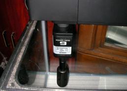 スーパーターボ トリプルボックス 450 2010-10-20- (58)a