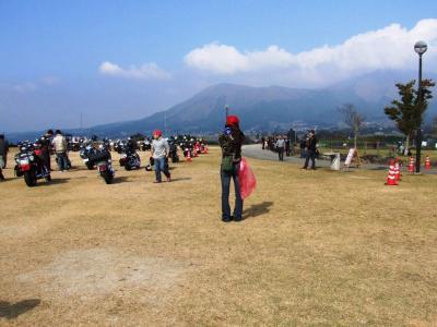kyusyu-ccm6-2010-0318_convert_20101108234823.jpg