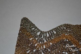 2011 春夏ワンピ 肩線ジグザグ