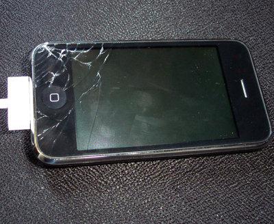 iphone02s.jpg