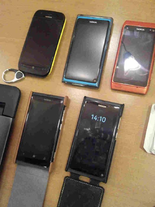 2012-01-07_14-10-36_3.jpg