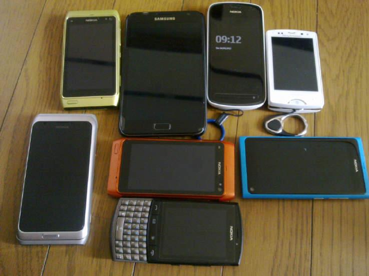 20120906250.jpg