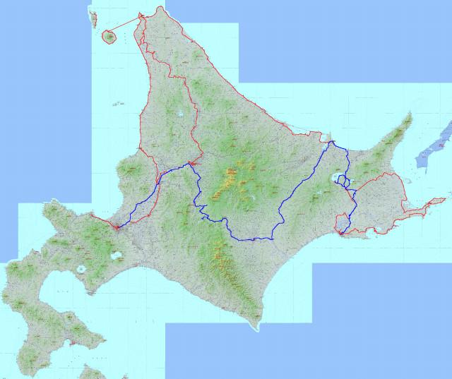 2010-11-12-hokaidou-all-640.jpg