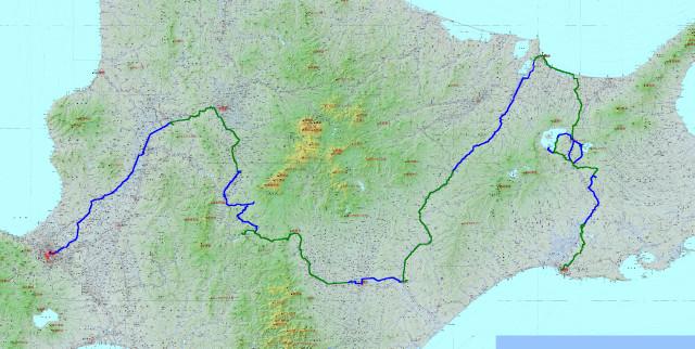 2012-6-hokaidou-640.jpg